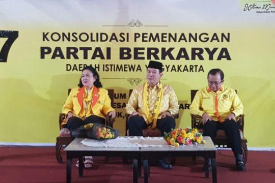 Bawaslu Tanjungpinang kaji permohonan Partai Berkarya