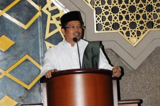 Mahyudin: Sampaikan keindahan Islam kepada semua umat