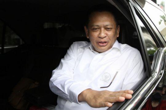 KPK periksa Bambang Soesatyo dalam penyidikan kasus KTP-e
