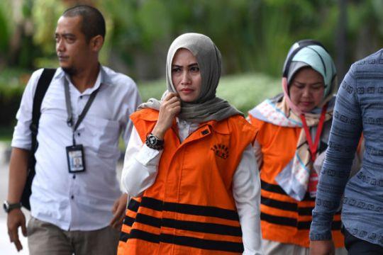 KPK panggil tujuh anggota DPRD kota Malang