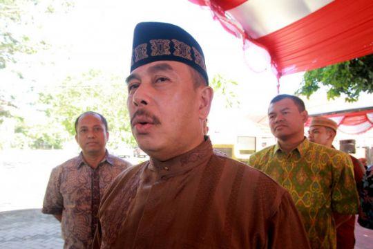 Peredaran miras dijanjikan diberantas Kapolda Gorontalo