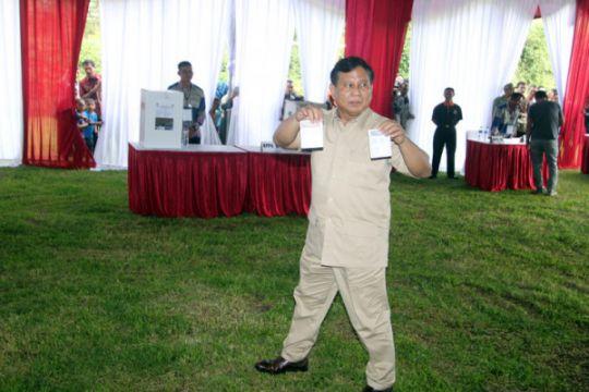 Mahfudz Siddiq sebut Prabowo sedang cari jalan lain