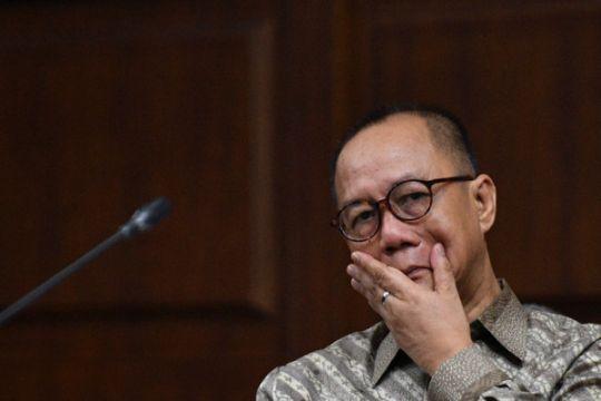 Pengacara Syafruddin pertanyakan pembebasan Sjamsul Nursalim dalam kasus BLBI