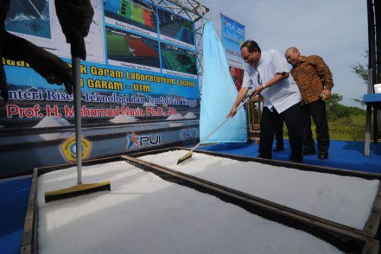 Pusat Unggulan Iptek perlebar pasar internasional di 2019