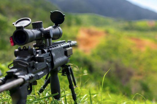 Rejang Lebong kerahkan 30 penembak jitu amankan jalur mudik rawan