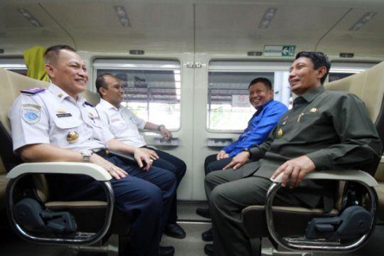KA Kuala Stabas disetujui berhenti di Blambanganumpu