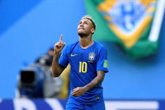 Klasemen Piala Dunia Grup E: Rebutan posisi puncak di laga terakhir