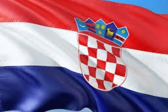 3,85 juta warga Kroasia akan ikut pemilu meskipun terancam COVID-19