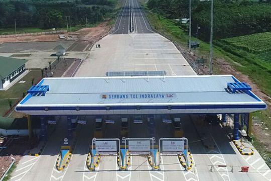 HK pastikan kesiapan tiga ruas tol Sumatera