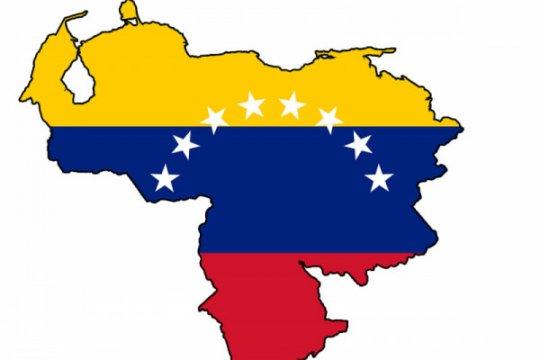 Pengadilan Venezuela sita kantor koran dalam kasus pencemaran nama