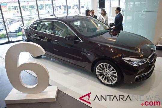 Dua model anyar BMW tersedia terbatas di Indonesia