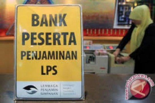 LPS umumkan pembayaran penjaminan simpanan nasabah BPR Sekar tahap I