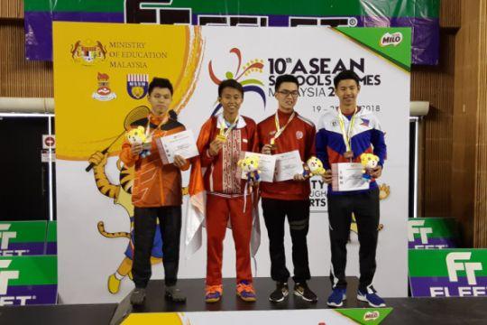 Menpora : Sebagai tuan rumah, wajar Indonesia targetkan juara ASG