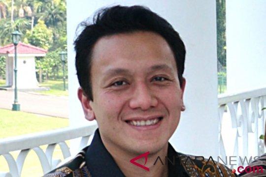 PKPI gelar Muspimnas menuju sukses Pemilu 2019