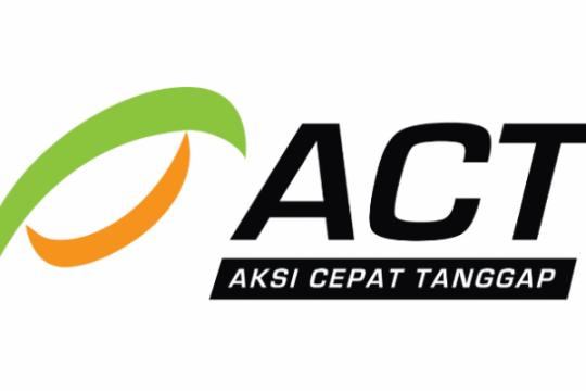 Bocah penderita tumor kaki di Lampung mendapat bantuan ACT