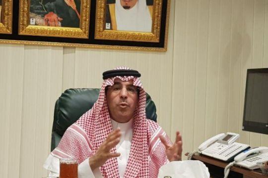 Sumber: Polisi Turki yakin wartawan Saudi Khashoggi dibunuh di konsulat