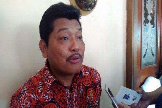 Anggota DPR minta pemerintah memperjelas status Omnibus Law Perpajakan