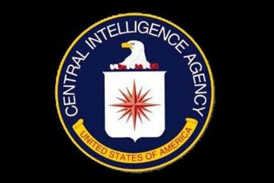 Iran vonis mati mata-mata CIA