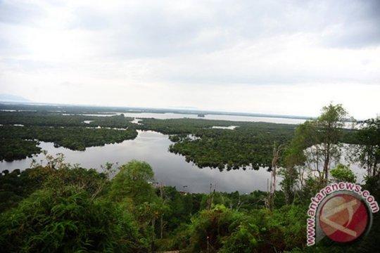 Perlu rambu sungai di Danau Sentarum untuk mudahkan wisatawan