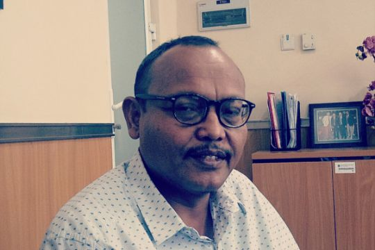 PKS: Gerindra sodorkan satu nama tim seleksi cawagub DKI