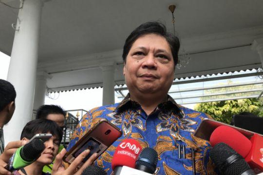 Pertemuan Sekjen Parpol di Bogor bahas teknis