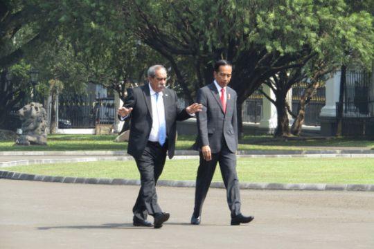Indonesia tawarkan komuter N219 Ke Federasi Mikronesia