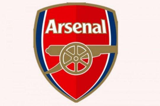 Arsenal hadirkan talenta muda Saliba
