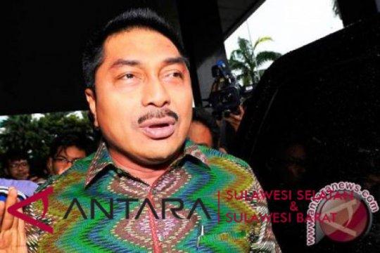Legislator: Pernyataan Gubernur Maluku ke Menteri Susi bukan ancaman