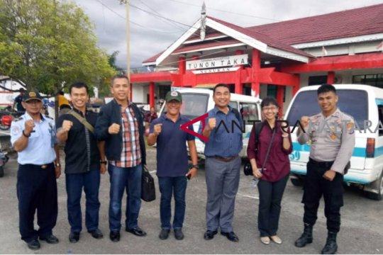 Konsulat Imbau TKI waspadai maraknya penculikan di perairan Sabah