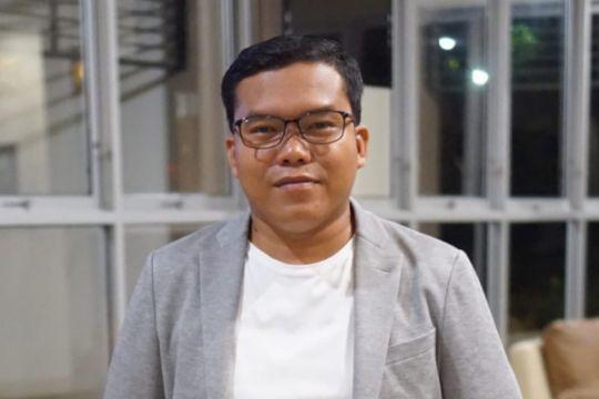 Analis bilang janji kampanye PKS pecah kebuntuan situasi politik