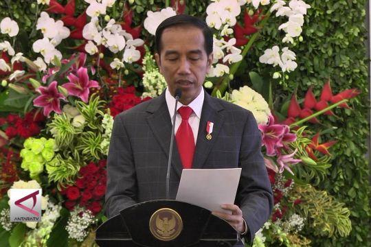 RI tawarkan Pesawat N-219 ke Federasi Mikronesia