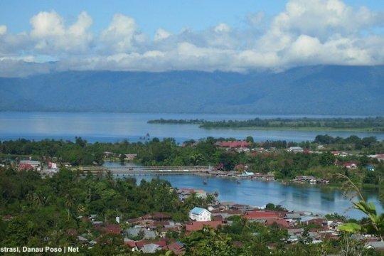 Besok Festival Danau Poso dimulai, diharapkan banyak wisman datang