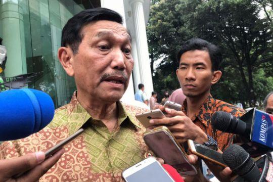 Amerika Serikat nilai Indonesia penting