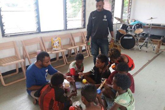 IPSPI: pelaku pelecehan disabilitas di Cimahi bukan pekerja sosial
