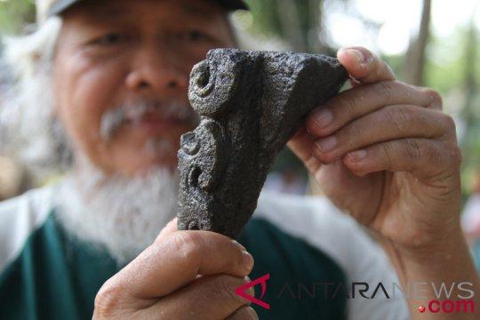 Tanah Datar kaya potensi arkeologi
