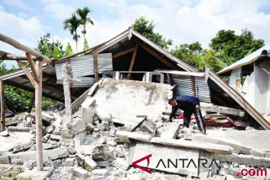 Kominfo antisipasi kebutuhan telekomunikasi pascagempa di Lombok