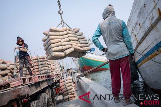Semen Indonesia anggap penting ekspor ke kawasan regional