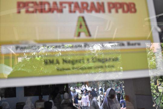 Posko GMBU terima 27 pengaduan PPDB Surabaya