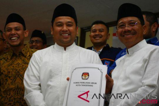 """Atasi kemiskinan, Kota Tangerang programkan """"Jabat Sehat"""""""