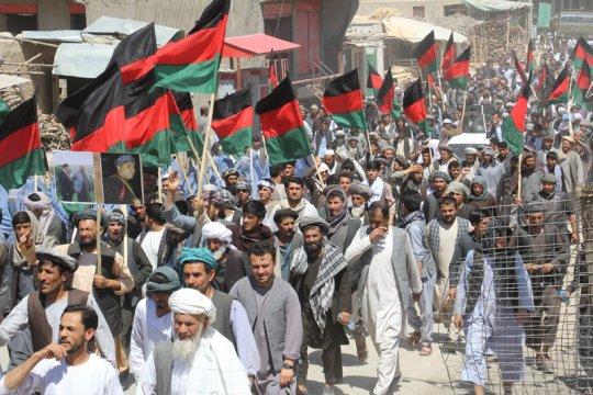 Pemimpin PBB tekankan perlunya gencatan senjata setelah Taliban serang Ghazni