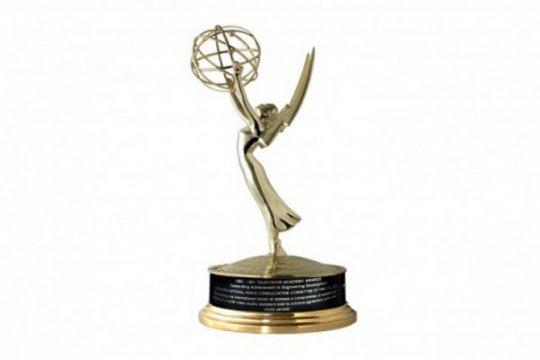 Ini daftar nominasi Emmy 2020