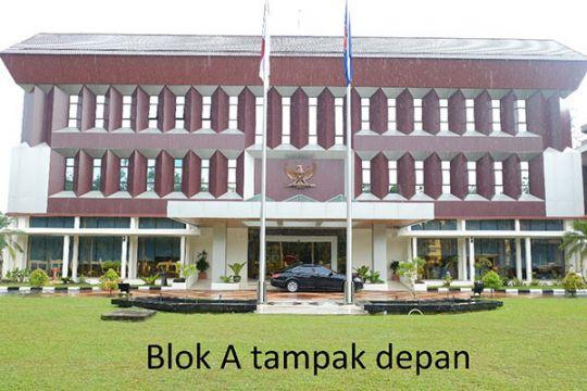 KBRI kawal proses WNI meninggal di Brunei