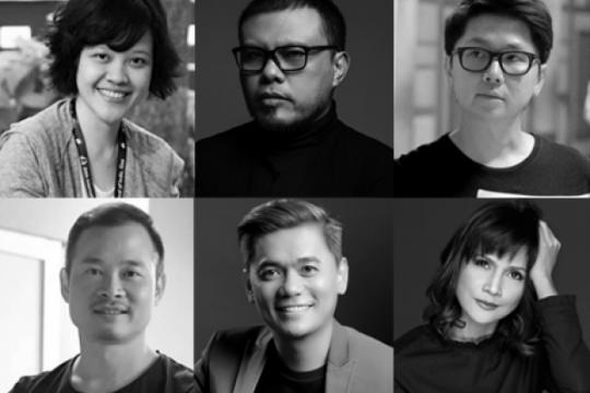 Mouly Surya dan Joko Anwar jadi juri HOOQ Filmmakers Guild musim kedua