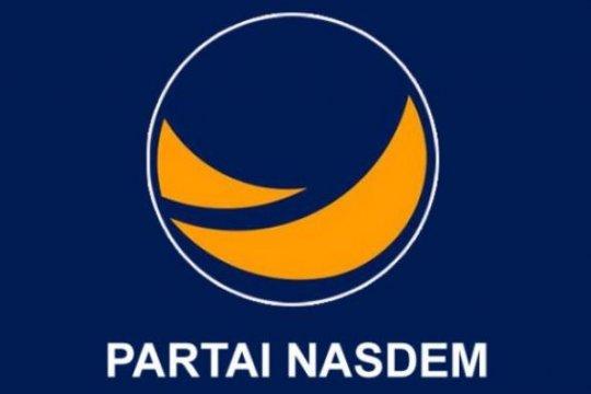 Pengamat nilai manuver politik NasDem belum berpotensi oposisi