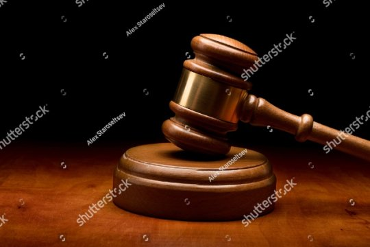 Sidang perdana kasus perundungan Ad digelar tertutup