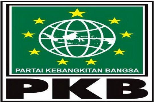 PKB setuju KIK tidak tambah partai baru