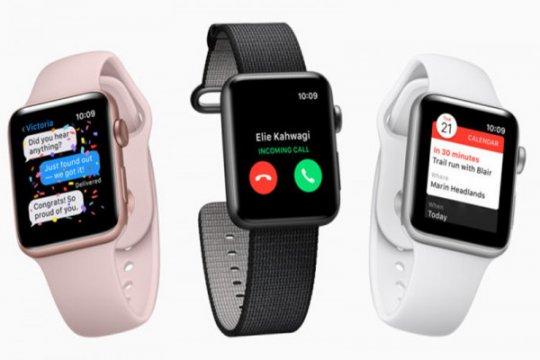 Huawei hingga Samsung, daftar smartwatch mulai harga Rp1 jutaan
