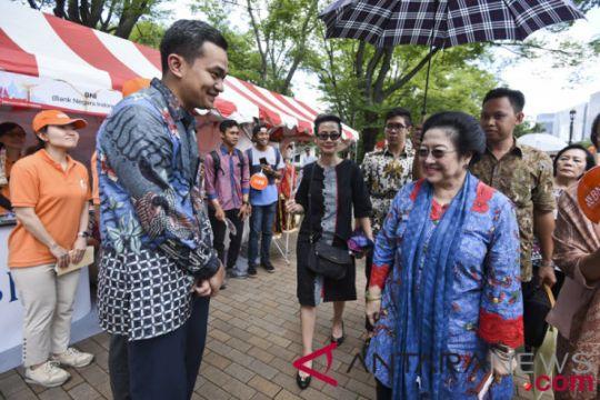 BNI dukung Festival Indonesia