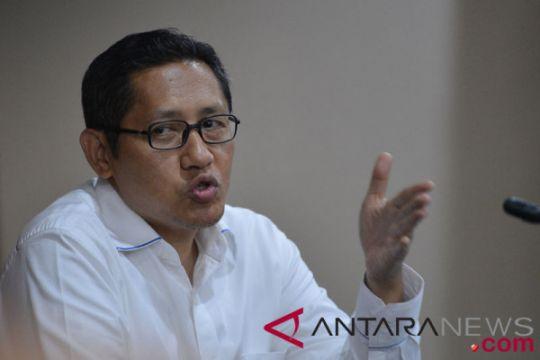 Sidang PK Anas Urbaningrum