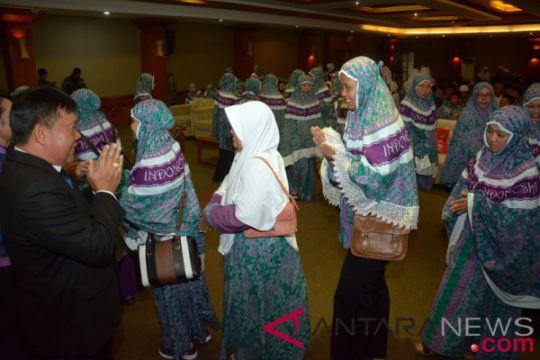 """Panggilan darurat Saudi """"911"""" sediakan Bahasa Indonesia"""